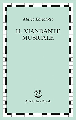 Been to Il Viandante? Share your experiences!