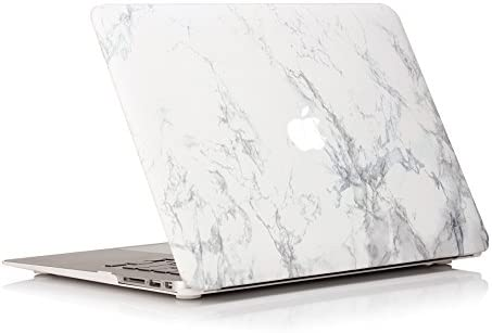 Ruban MacBook Air Inch Case
