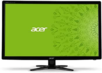Acer G6 Series 24