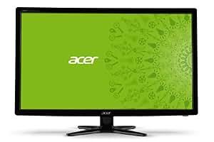 Acer G246HL 24-Inch Screen LED-Lit Monitor