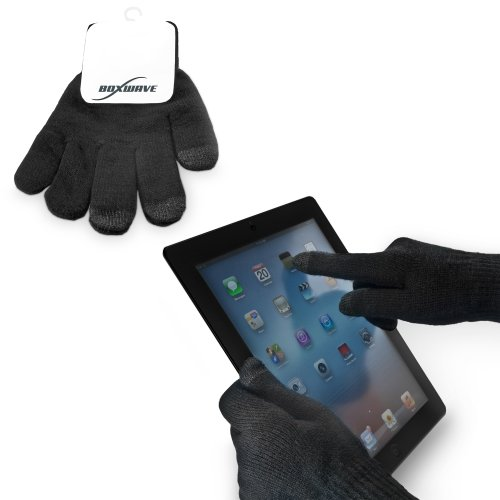touchpad small - 9