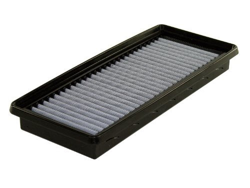 aFe Filters 31-10219 Pro Dry S OE Replacement Air Filter