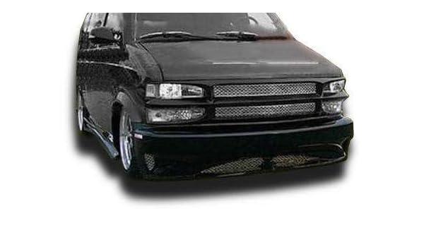 Amazon Chevy Astro 1995 2004 Gmc Safari Van 1995 2004
