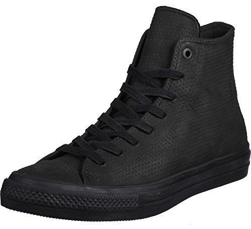 converse-unisex-chuck-taylor-all-star-ii-hi-top-sneaker-black-black-gum-95-dm-us
