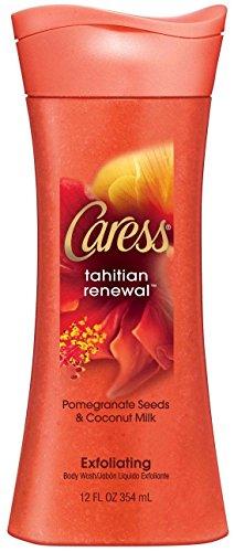 tahitian-renewal-silkening-body-wash-by-caress-12-ounce