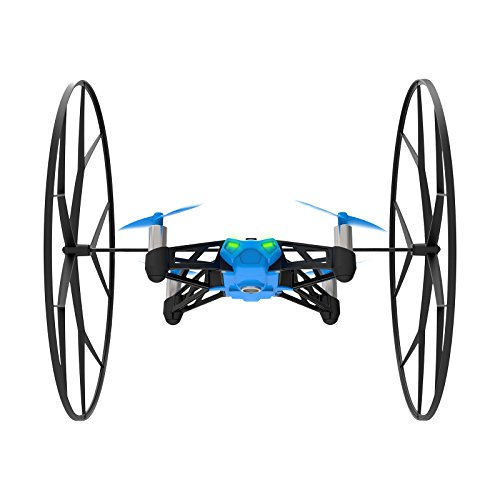 ling Spider - Blue (Certified Refurbished) ()