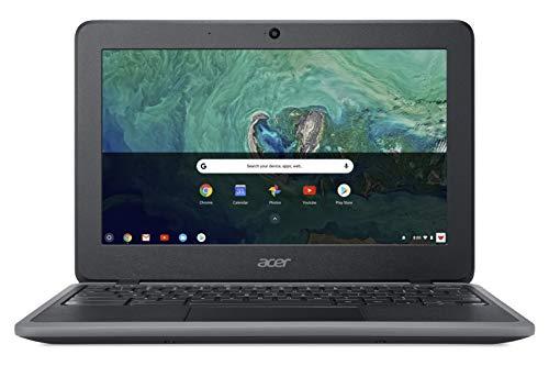acer america laptop - 9