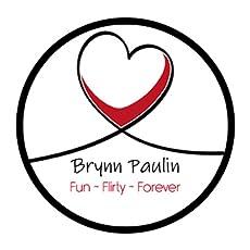 Brynn Paulin