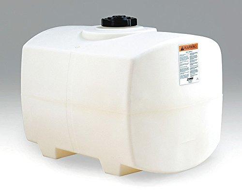 (Snyder Industries - 1720000N95002 - Storage Tank, Rectangular, 325 Gal.)