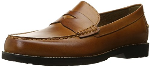 rockport-mens-classic-move-penny-cognac-leather-105-w-ee