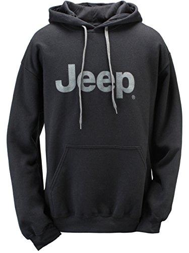 jeep-premium-cotton-ringspun-fleece-hooded-sweatshirt-x-large