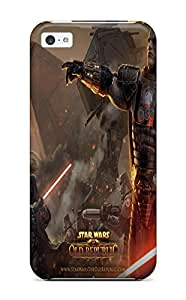 helicopter kamov attack russia war star Star Wars Pop Culture Cute iPhone 5c cases 4707758K981068121