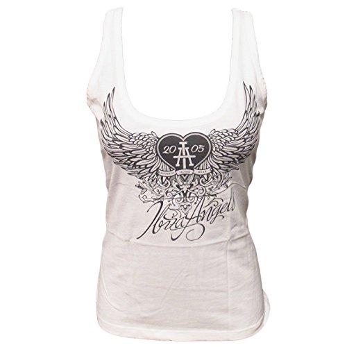 ib merchandise - 9