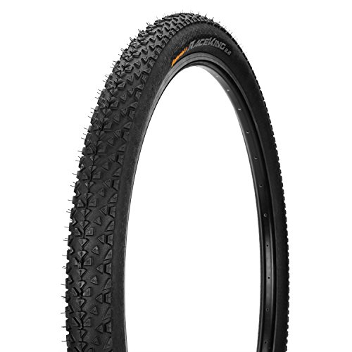 29 Race Tire - 7