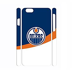 Uncommon Personalized Sports Series Hockey Team Logo Skin Case For Samsung Galaxy S5 Cover