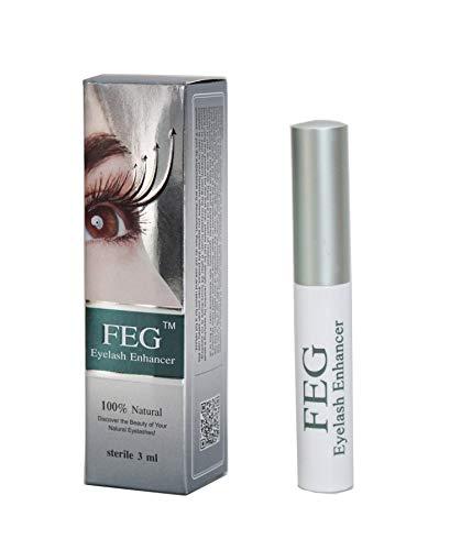 FEG Eyelash Enhancer Eye