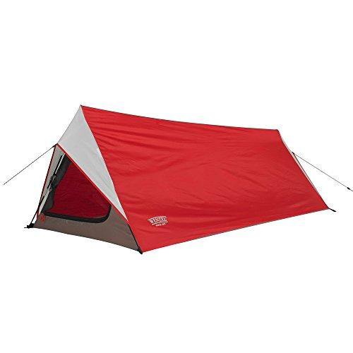 Wenzel Starlite 1 Person Tent