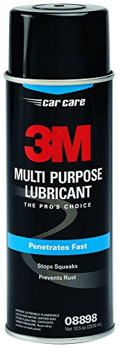 3m-08898-multi-purpose-spray-lubricant-105-oz