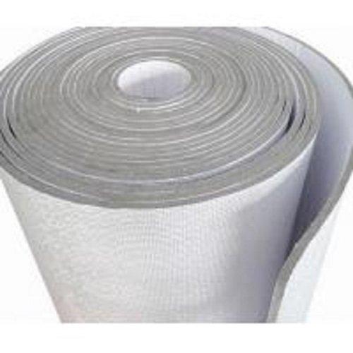 (2 Pack) MWS Reflective Foam Core Insulation Kit: Roll Size 24