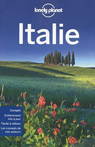 [Free] Italie P.P.T