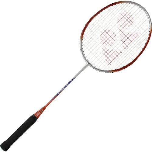Yonex B-350 Badminton Racquet/Racket