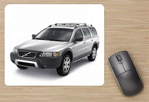 Volvo XC70 2007 Mouse Pad, Printed Mousepad for sale  Delivered anywhere in Canada