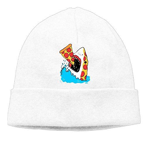 Shark Helmet For Sale - 8