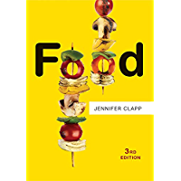 Food (Resources) (English Edition)