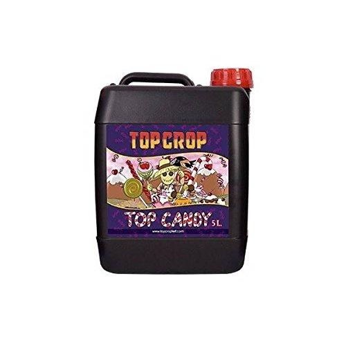 Top Crop - Top Candy - 5L