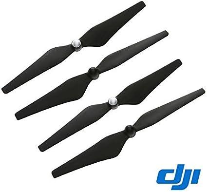 1 Pair 9450 Carbon Fiber Self-lock Propellers For DJI Phantom 2 Vision CW//CCW