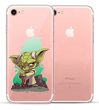 art-design coque iphone 7