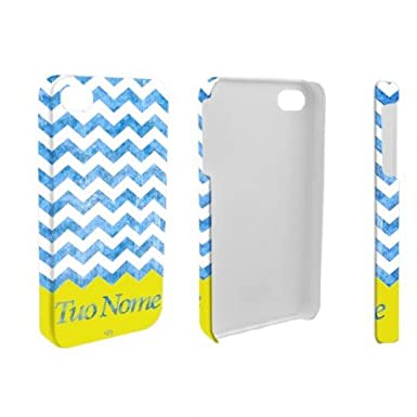 iphone 4s cover personalizzate
