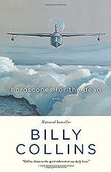 Horoscopes for the Dead: Poems