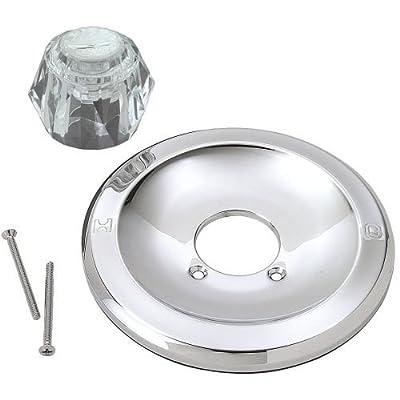 Delta Faucet Single-Lever Handle Trim Kit