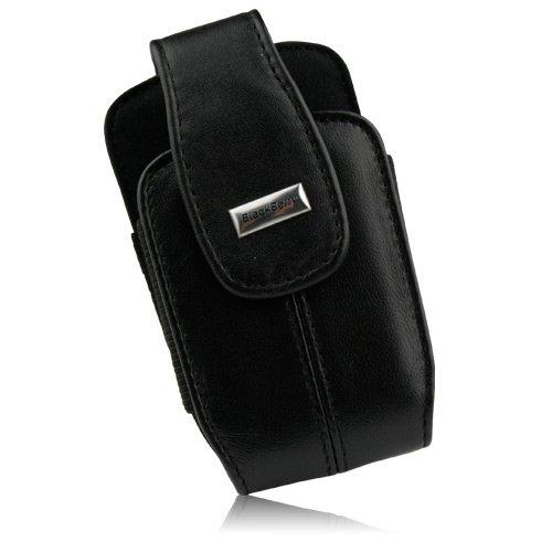 Blackberry 8330 Holster - 4