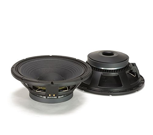 - RCF L15S801 Vehicle Speaker
