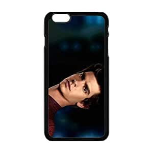 GKCB Andrew Garfield Spiderman Cell Phone Case for Iphone 6 Plus