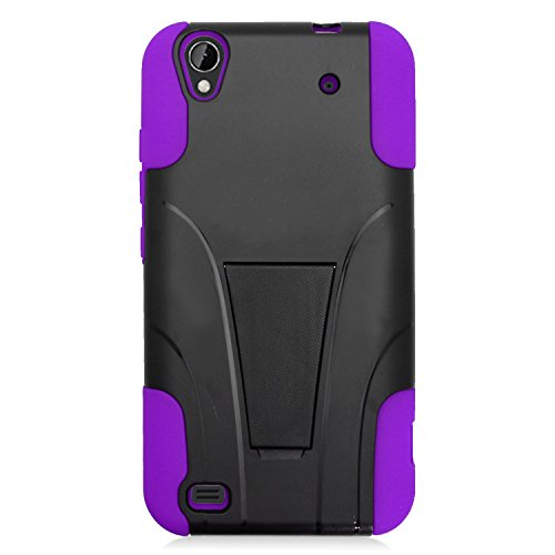 zte quartz protective phone case - 9