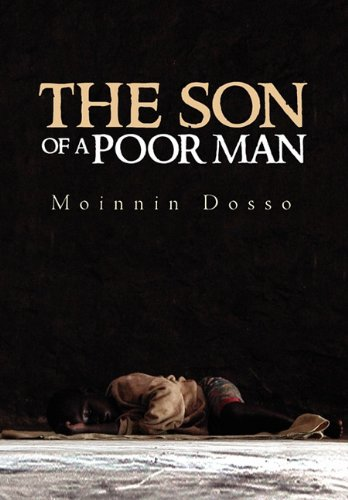 Download The Son of a Poor Man PDF