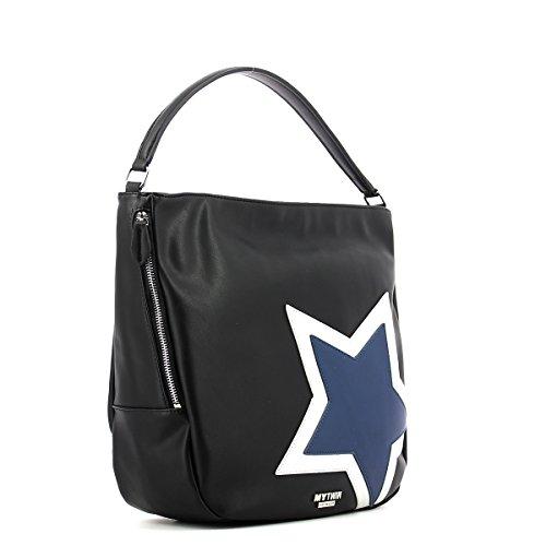 Bag My Twin Stella Star Oce Nero Hobo pgqd8wp