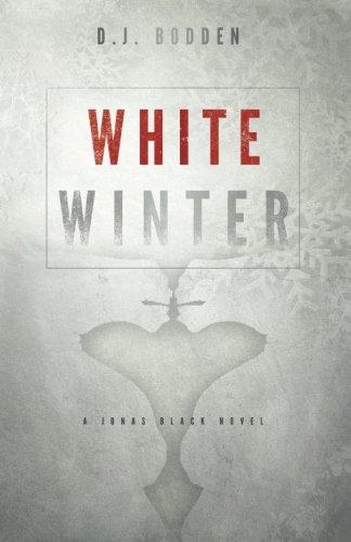 Download White Winter (The Black Year Series) (Volume 2) PDF