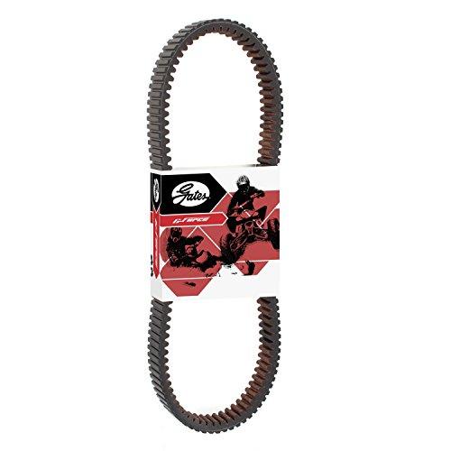 Gates 68G3108 V-Belt - Gates Belts Predator
