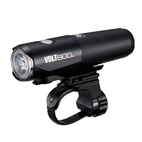 Cheap CatEye Volt 800 Rechargeable Headlight