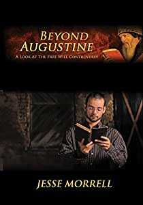 The Beyond Augustine Documentary