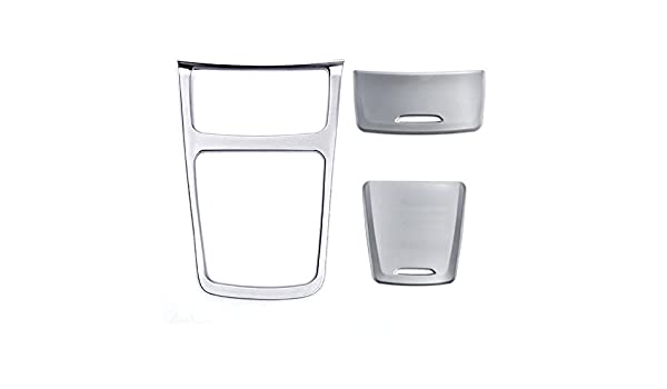 For Mercedes-Benz A Class W176 2012-2016 Interior Armrest Storage Box Glove Case