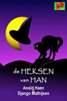 De heksen van Han