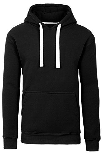 Cotton Exchange Cotton Sweatshirt - 9