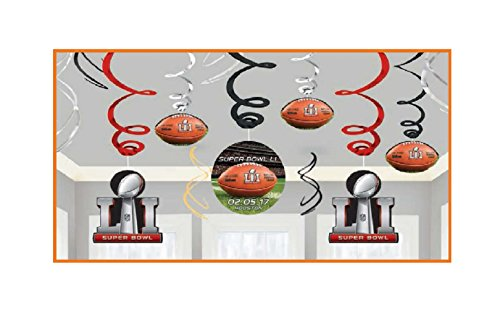 amscan-nfl-super-bowl-51-value-pack-12-piece-swirl-decorations