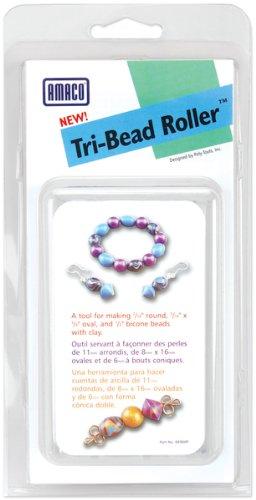 Tri-Bead Roller- 1 pcs sku# 655479MA