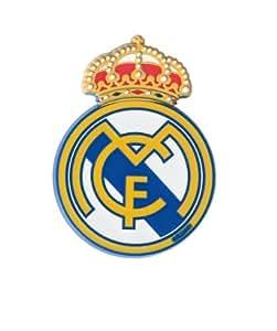 "Sumex Rma1936 - Emblema""Escudo Real Madrid"" 40X55 mm"